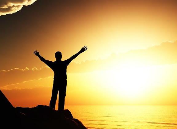 ذکر کارگشایی قوی برای گشایش گرفتاری و نجات از بن بست های زندگی
