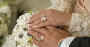 طریقه توسل به امام سجاد برای حاجت بخت گشایی و ازدواج