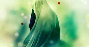 طریقه خواندن نماز حضرت فاطمه زهرا برای حاجت گرفتن