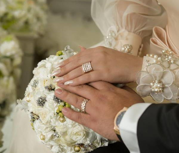 نماز برآورده شدن حاجت ازدواج امام صادق (ع)
