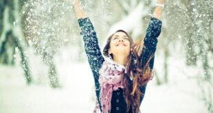 تعبیر خواب شادی و خنده قهقهه و خوشحالی و شادمانی و خندیدن در خواب