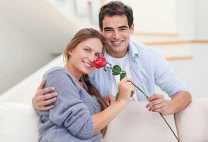 دعای آشتی فوری زن و شوهر,ذکر مجرب مهر و محبت زن و شوهر