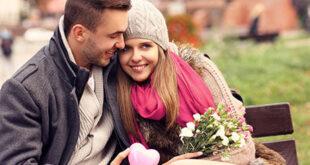 دعای ازدواج سریع با معشوق,دعای سریع الاجابه ازدواج با معشوق