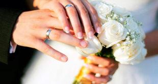 دعای ازدواج سریع زن بیوه و آمدن خواستگار برای زن بیوه