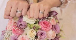 دعای ازدواج سریع و موفق دختر و پسر و آسان شدن ازدواج