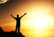 دعای جلب رزق و روزی و زیاد شدن روزی و رزق بعد از نماز عشاء