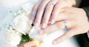 دعای سریع الاجابه برای ازدواج با پسر مورد علاقه