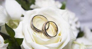 دعای سریع الاجابه برای ازدواج موفق دختران و پسران
