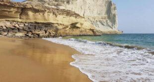 تعبیر خواب ساحل و دویدن در ساحل و موج ساحل و صدف در ساحل در خواب