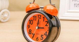 تعبیر خواب ساعت زنگ دار و شنیدن صدای ساعت زنگ دار در خواب