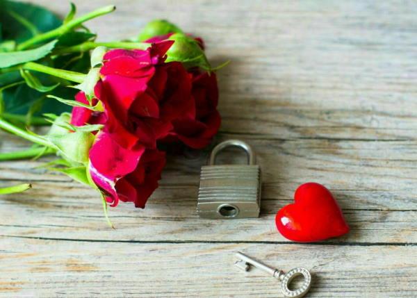 خواص دعای قاموس برای ازدواج,ختم دعای قاموس برای ازدواج موفق