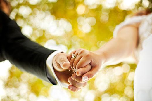 دعای تسخیر قلب معشوق برای ازدواج,طلسم قوی تسخیر قلب معشوق