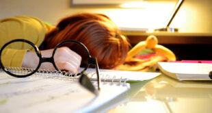 دعای تقویت حافظه برای امتحان,دعای قوت حافظه برای درس خواندن