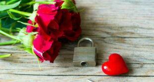 دعای زبان بند قوی برای ازدواج جهت بستن زبان افراد بدخواه و بدگو