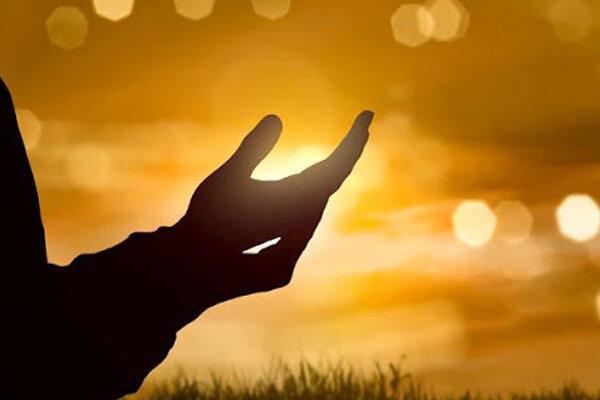 دعای شش قفل برای اجابت حاجت ها و افزایش مهر و محبت و عشق