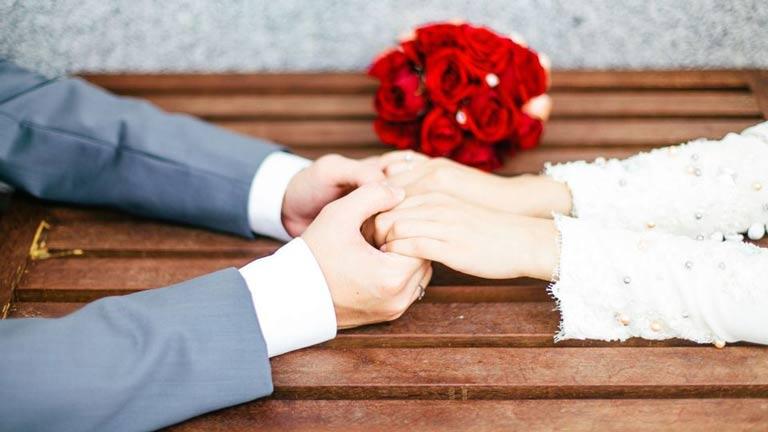 دعای فلفل سیاه برای ازدواج,روش خواندن دعای فلفل سیاه جهت ازدواج