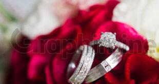 دعای یستشیر برای ازدواج و بخت گشایی,ختم دعای یستشیر برای ازدواج