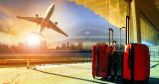 تعبیر خواب سفر و مسافرت با ماشین و سفر کردن با هواپیما در خواب