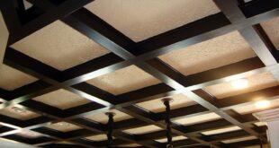 تعبیر خواب سقف ترک خورده و سقف چوبی و خراب شدن سقف خانه