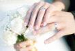 طلسم سریع الاجابه ازدواج قطعی,نوشتن طلسم ازدواج سریع الاجابه