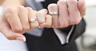 قویترین طلسم ازدواج با معشوق,طلسم مجرب برای ازدواج با معشوق