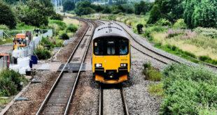 تعبیر خواب قطار و دیدن ایستگاه قطار و قطار از ریل خارج شده در خواب