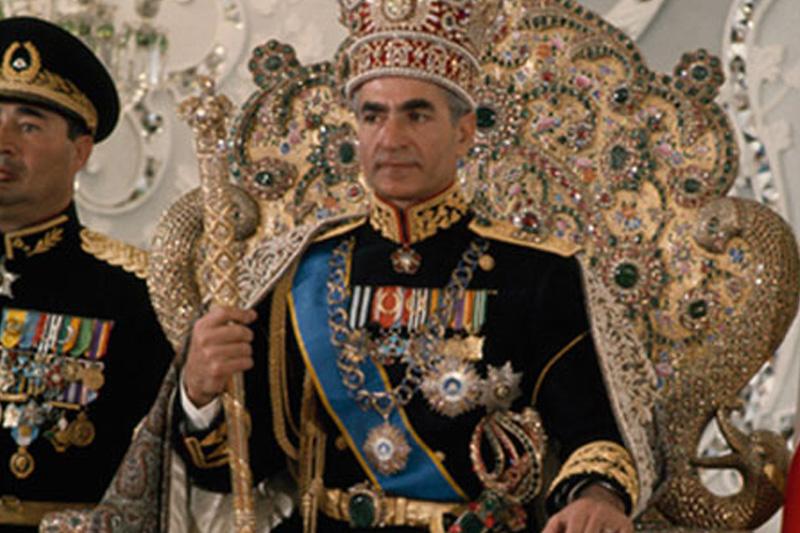 تعبیر خواب پادشاه و ازدواج با پادشاه و پول گرفتن از پادشاه و پادشاه ظالم
