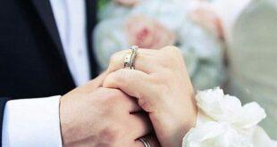 نماز جعفر طیار برای ازدواج با شخص مورد نظر و طریقه خواندن نماز جعفر طیار