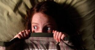 تعبیر خواب ترس و ترسیدن و ترس از ارتفاع و ترس از کشته شدن در خواب
