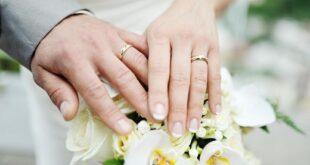 تعبیر خواب عروسی خودم با شوهرم و تعبیر ازدواج مجدد با همسر خود