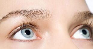 تعبیر خواب چشم اضافی و کور شدن یک چشم و سیاه و سرخ شدن چشم