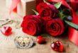 دعای محبت شوهر به زن از راه دور و جلب محبت شدید شوهر به سمت زن