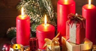 دعای محبت قوی با شمع,دعای جلب مهر و محبت شخص با شمع