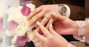 دعای چهل کلید حضرت فاطمه برای بخت گشایی و ازدواج تضمینی