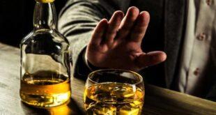 خواص دعای نور برای ترک شراب خواری و ترک اعتیاد مشروبات الکلی