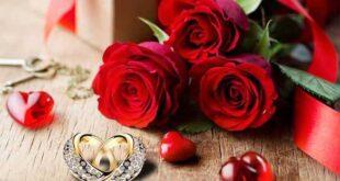 خواص دعای نور برای محبوب شدن در دل دیگران و محبوب القلوب شدن