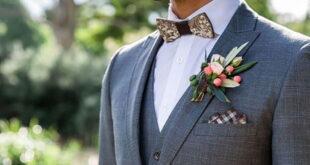 دعای تسخیر قلب مرد برای ازدواج و افتادن محبت زن در دل مرد برای ازدواج
