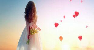 دعای مهر و محبت عام برای جلب محبت عامه و محبوب شدن میان عام
