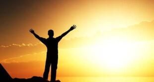 دعای نور برای رسیدن به مقصود و مراد و خواسته و آرزوها