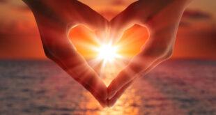 طلسم ایجاد عشق و محبت شدید بین دو نفر و افزایش مهر و محبت