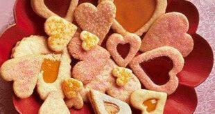 طلسم با شیرینی برای جلب محبت و زیاد شدن عشق و محبت