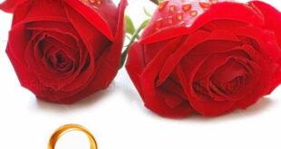 نسخه افزایش محبت زن و شوهر و زیاد شدن عشق و علاقه زن و شوهر